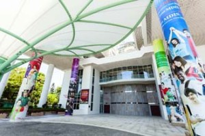 MDIS Singapore is a top 3 rated private college in Singapore